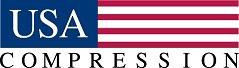 USA Compression Partners, LP