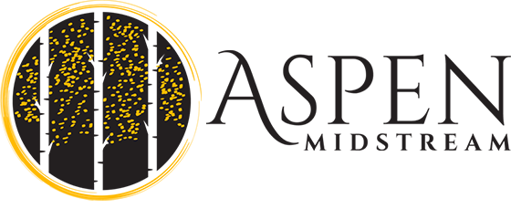 Aspen Midstream, LLC