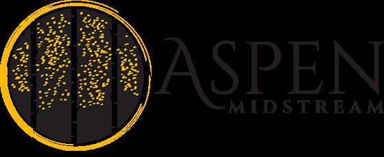 Aspen Midstream, LLC