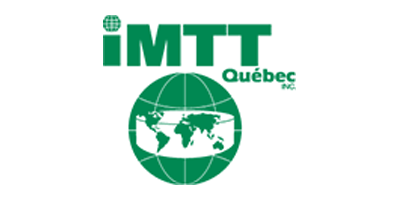 International-Matex Tank Terminals LLC