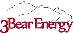 3Bear Energy, LLC