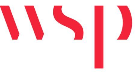 WSP USA, Inc.