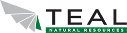 Teal Natural Resources, Inc