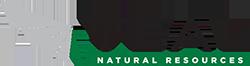 Teal Natural Resources, Inc
