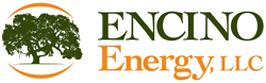 Encino Energy LLC