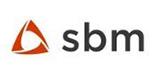 SBM Site Services