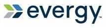 Evergy Companies