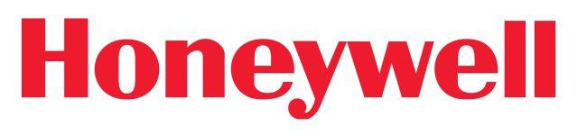 Honeywell International Inc.