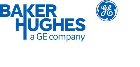 Baker Hughes EHO Ltd