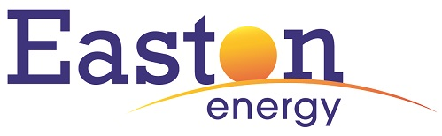 Easton Energy