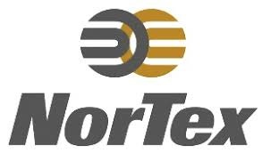 NorTex Midstream Partners