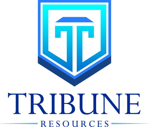 Tribune Resources, LLC