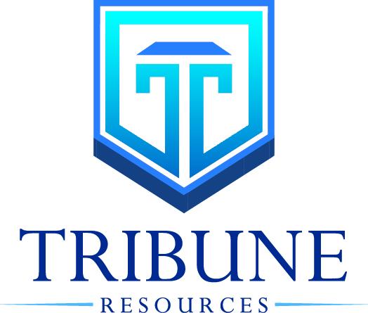Tribune Resources, LLC