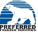 Preferred Freezer Services