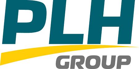 PLH Group Inc.